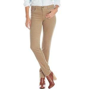 Kut from the Kloth   Diana Skinny Corduroy Pants 2
